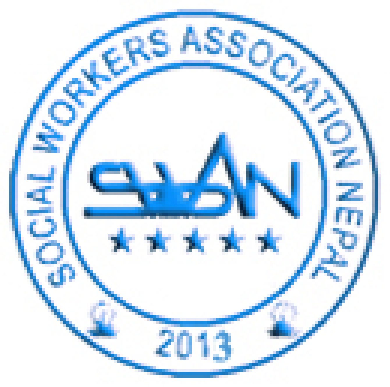 Social Workers' Association Nepal
